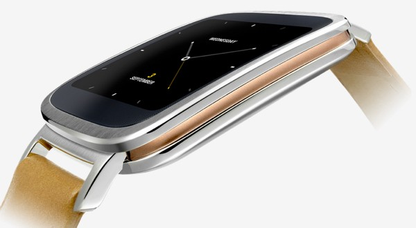 asus zenwatch 2 mit telefon funktion ohne smartphone. Black Bedroom Furniture Sets. Home Design Ideas