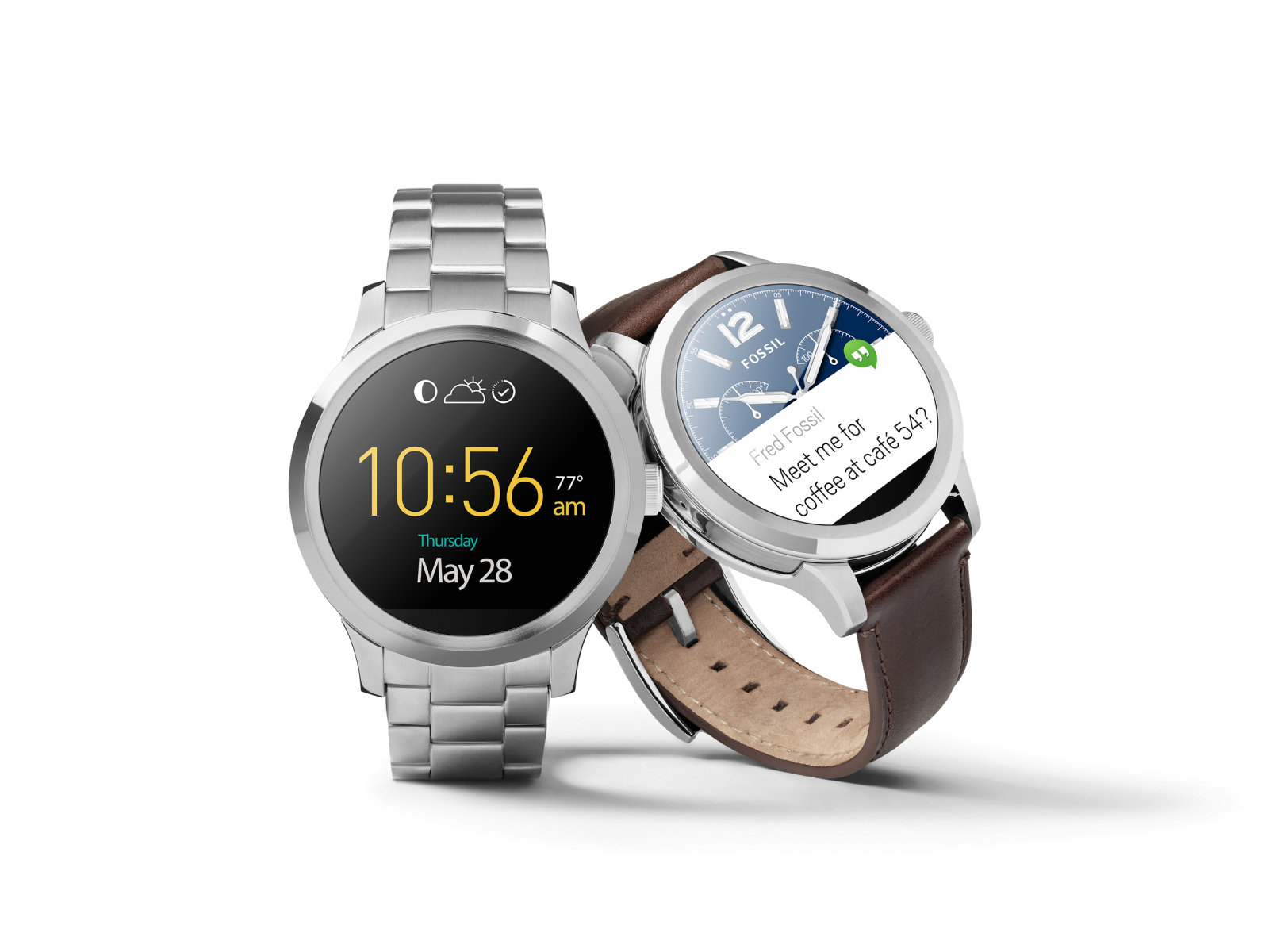 fossil smartwatch related keywords fossil smartwatch. Black Bedroom Furniture Sets. Home Design Ideas