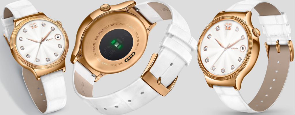 huawei_watch_elegant_front_back_smartwatch