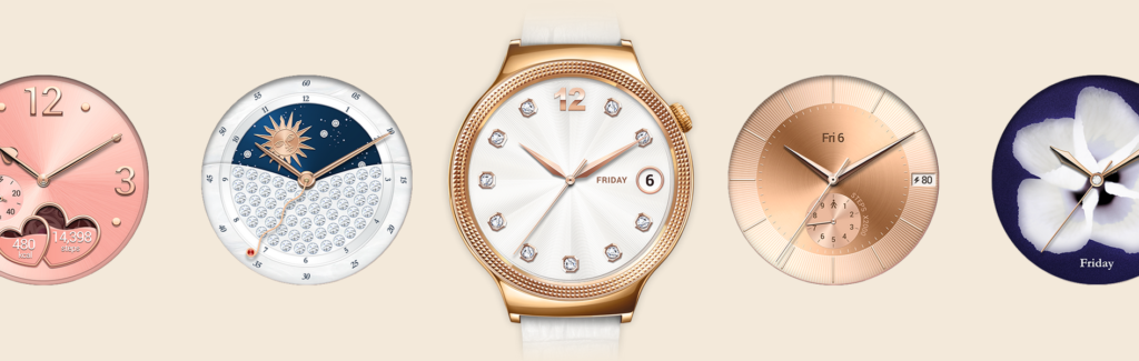 huawei_watch_jewel_watchfaces_smartwatch
