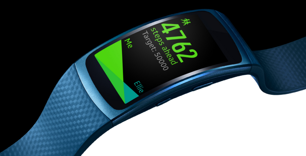 samsung_gearfit2_display_smartwatch