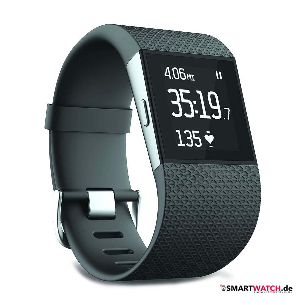 fitbit surge. Black Bedroom Furniture Sets. Home Design Ideas