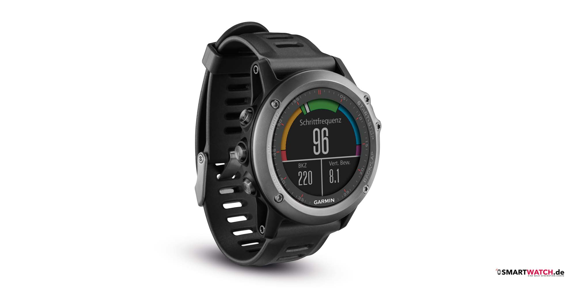 garmin fenix 3. Black Bedroom Furniture Sets. Home Design Ideas