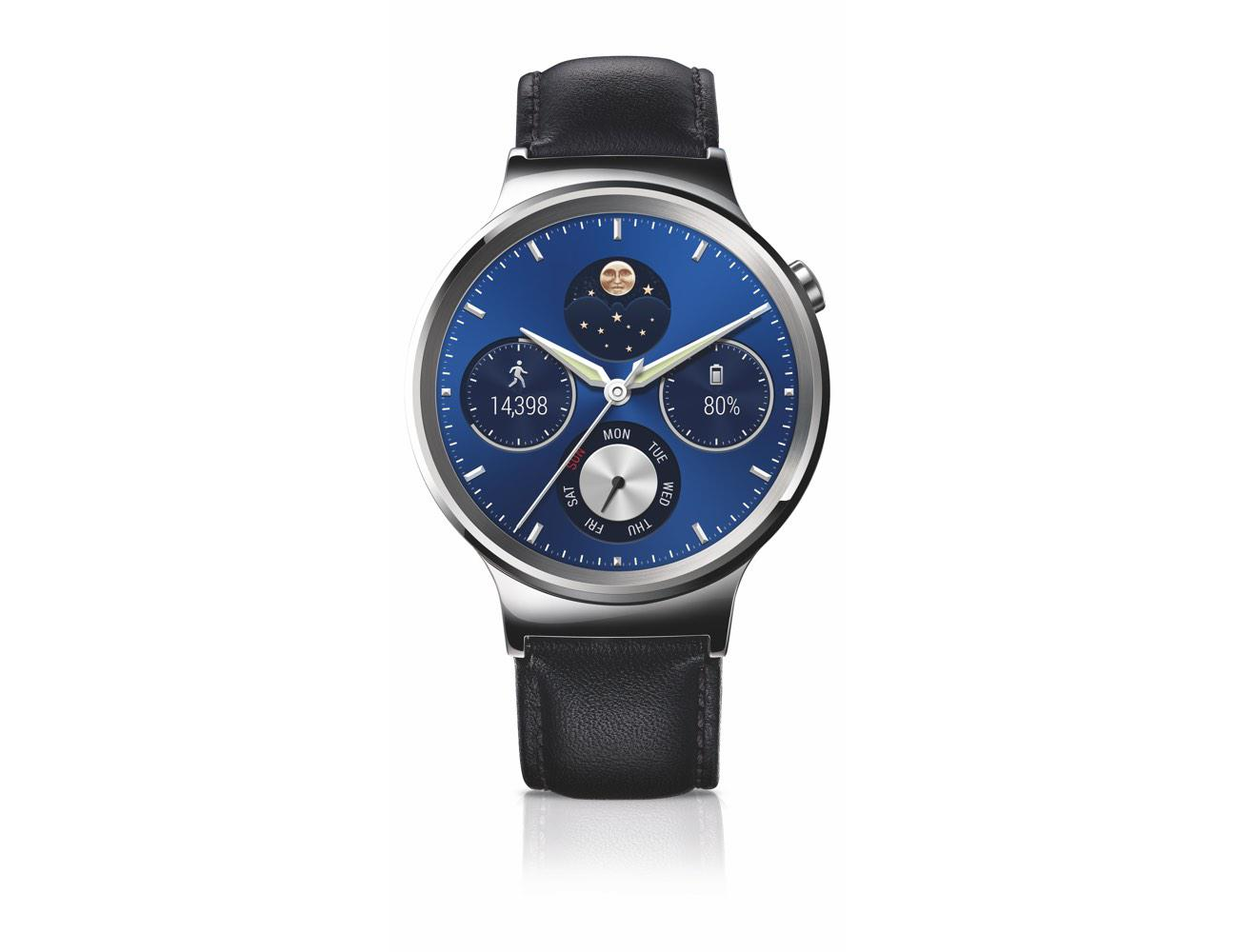 huawei smartwatch alle huawei produkte tests news. Black Bedroom Furniture Sets. Home Design Ideas