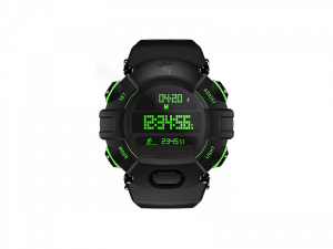 razer smartwatch alle razer produkte tests news. Black Bedroom Furniture Sets. Home Design Ideas
