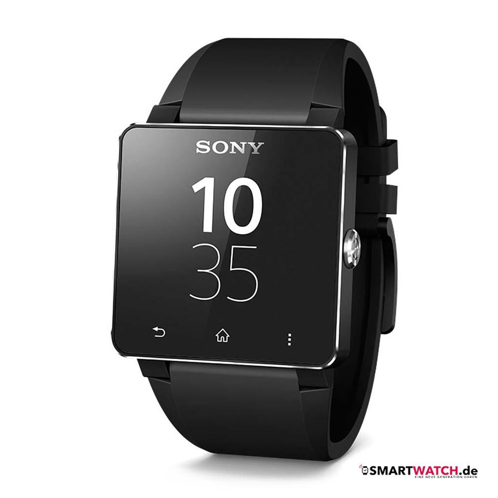 sony smartwatch 2. Black Bedroom Furniture Sets. Home Design Ideas