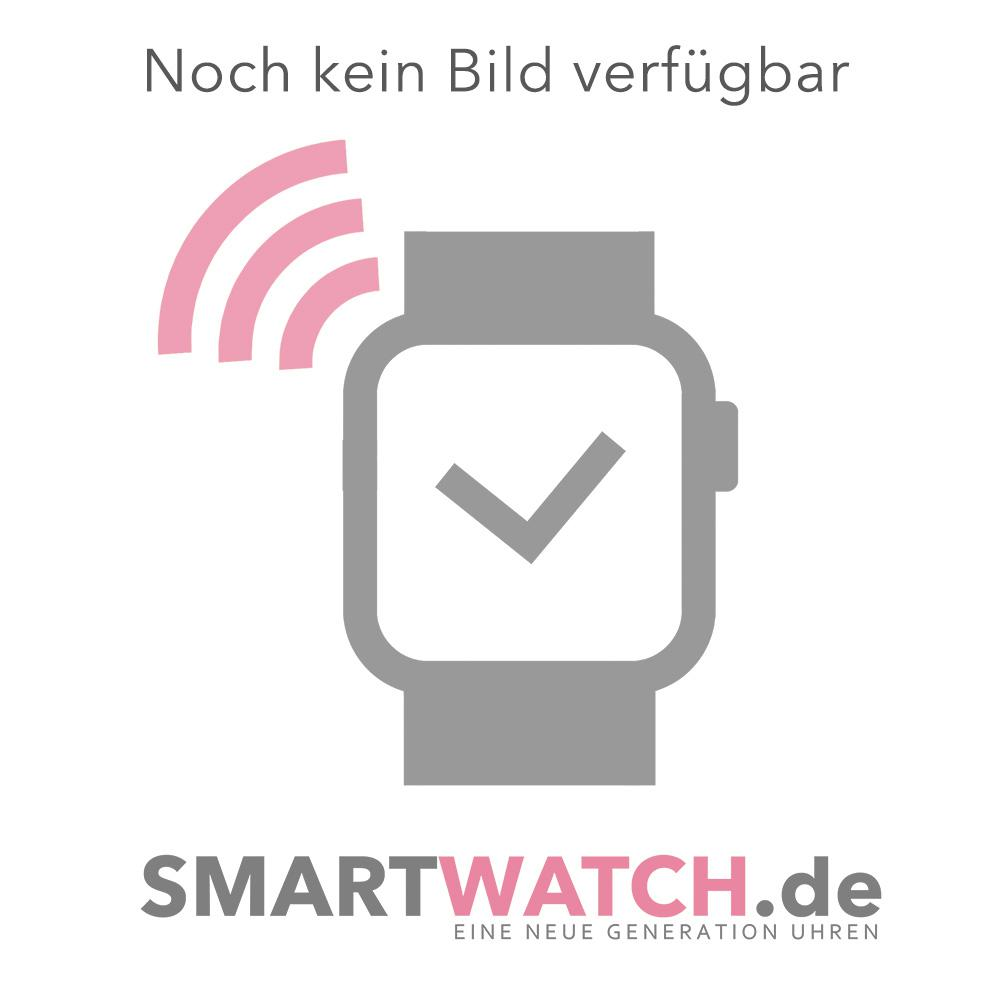 Samsung Galaxy Watch 2 kaufen