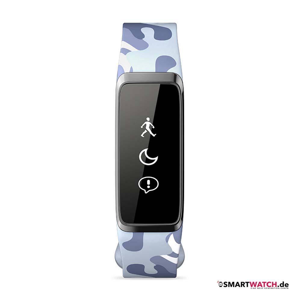 Acer Active Camoflage Smartwatch