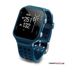 Garmin Approach S20 - Marineblau