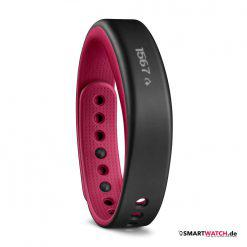 Garmin Vivosmart Berry