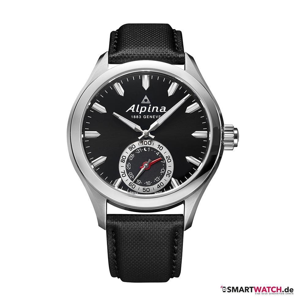Alpina Horological kaufen
