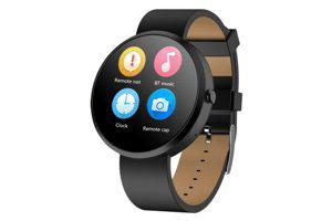 Haier Watch G6