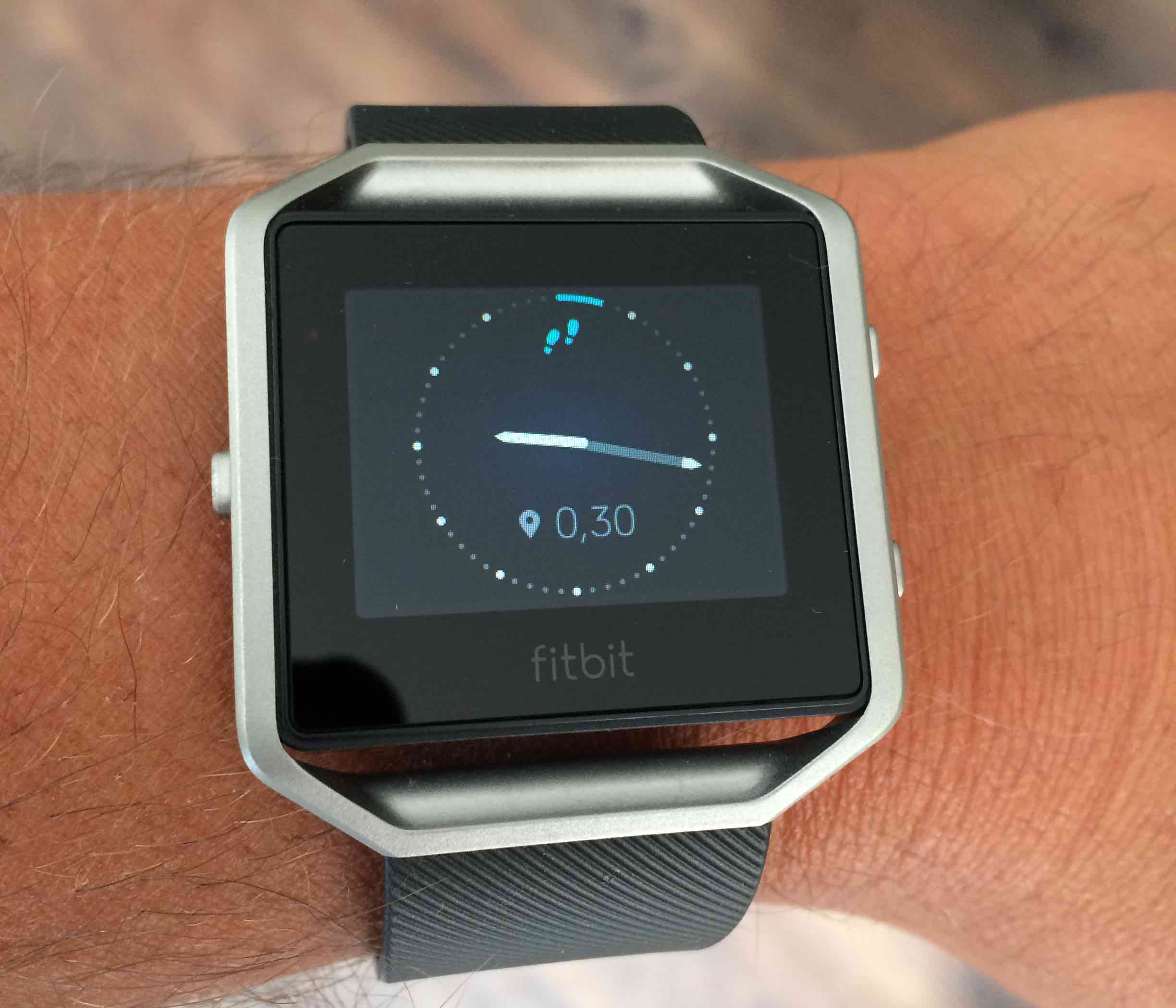fitbit blaze. Black Bedroom Furniture Sets. Home Design Ideas