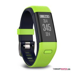 Garmin Approach X40 - Lime