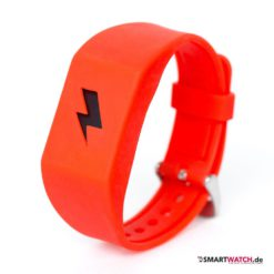 Pavlov Shock Clock - Orange