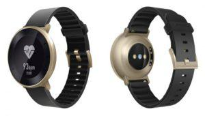 Honor Watch S1 Fitness Armband