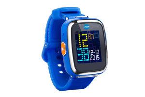 VTech Kidizoom Smart Watch 2