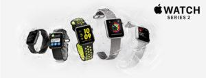 Apple sichert sich Patente für modulare Smartwatches