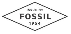 Logo der Fossil Group