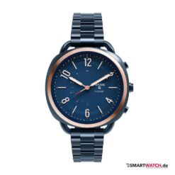 Fossil Q Accomplice