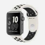 Apple Watch NikeLab Smartwatch