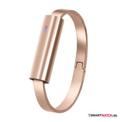 Misfit Ray, Bangle - Rosegold
