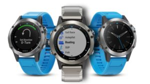 garmin fitness uhr alle garmin produkte tests news. Black Bedroom Furniture Sets. Home Design Ideas