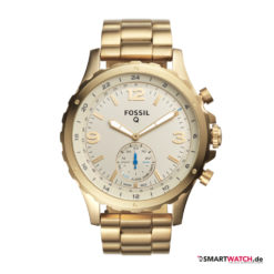 Fossil Q Nate