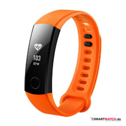 Huawei Honor Band 3 - Orange