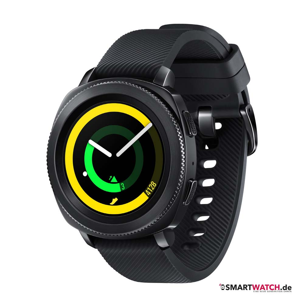 samsung gear sport. Black Bedroom Furniture Sets. Home Design Ideas