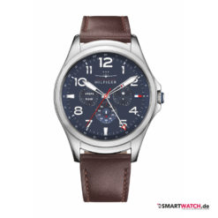 Tommy Hilfiger TH24/You Smartwatch