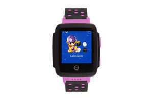 Tencent QQ Watch Light Edition