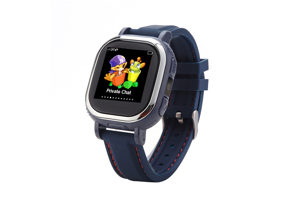 Tencent QQ Watch Touch