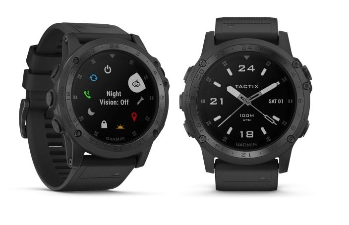 garmin tactix charlie. Black Bedroom Furniture Sets. Home Design Ideas