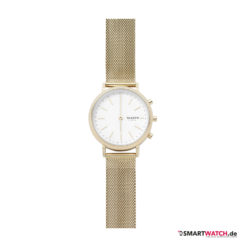 Skagen Hald Mini,Mesh - Gold