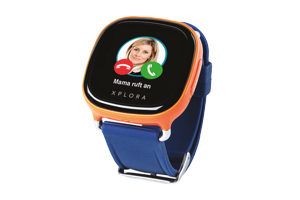 XPLORA KIDS Smartwatch