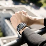 Samsung Galaxy Watch Smatwatch 2