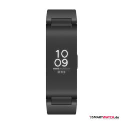 Withings Pulse HR - Schwarz