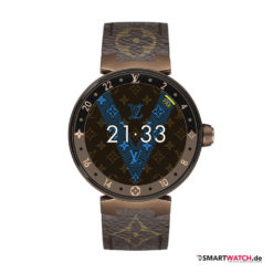 Louis Vuitton Tambour Horizon 2