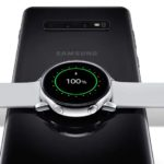 Samsung Galaxy Watch Active Smartwatch_4