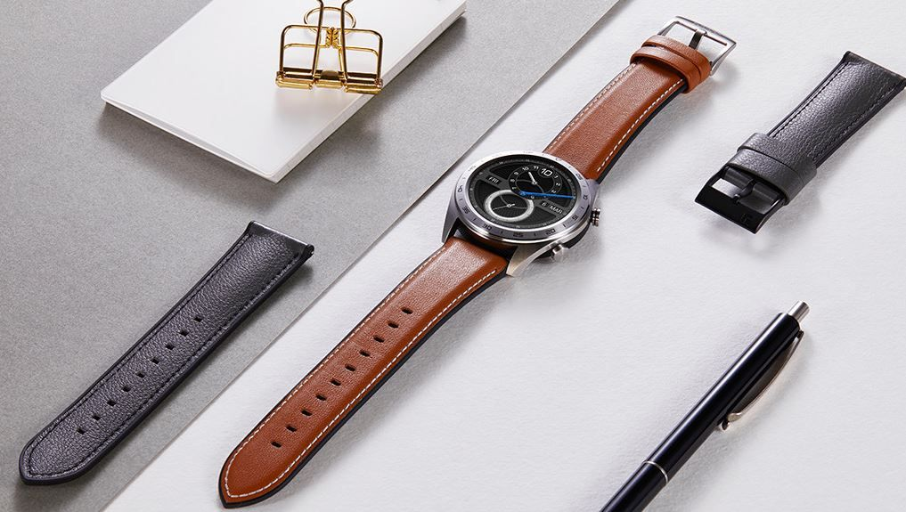 Honor Smartwatch_3