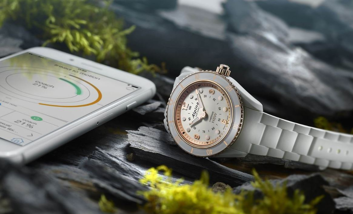 Alpina Smartwatch_2
