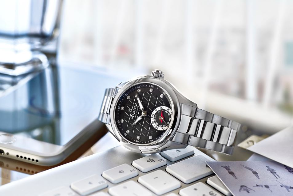 Alpina Smartwatch_5