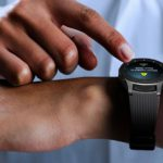 Samsung Galaxy Watch Smartwatch_2