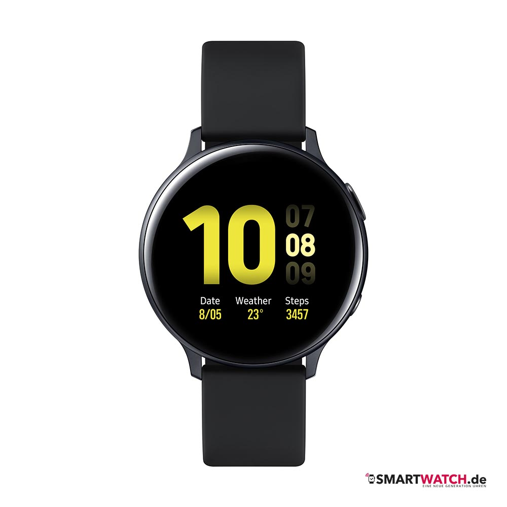 Samsung Galaxy Watch Active 2 kaufen