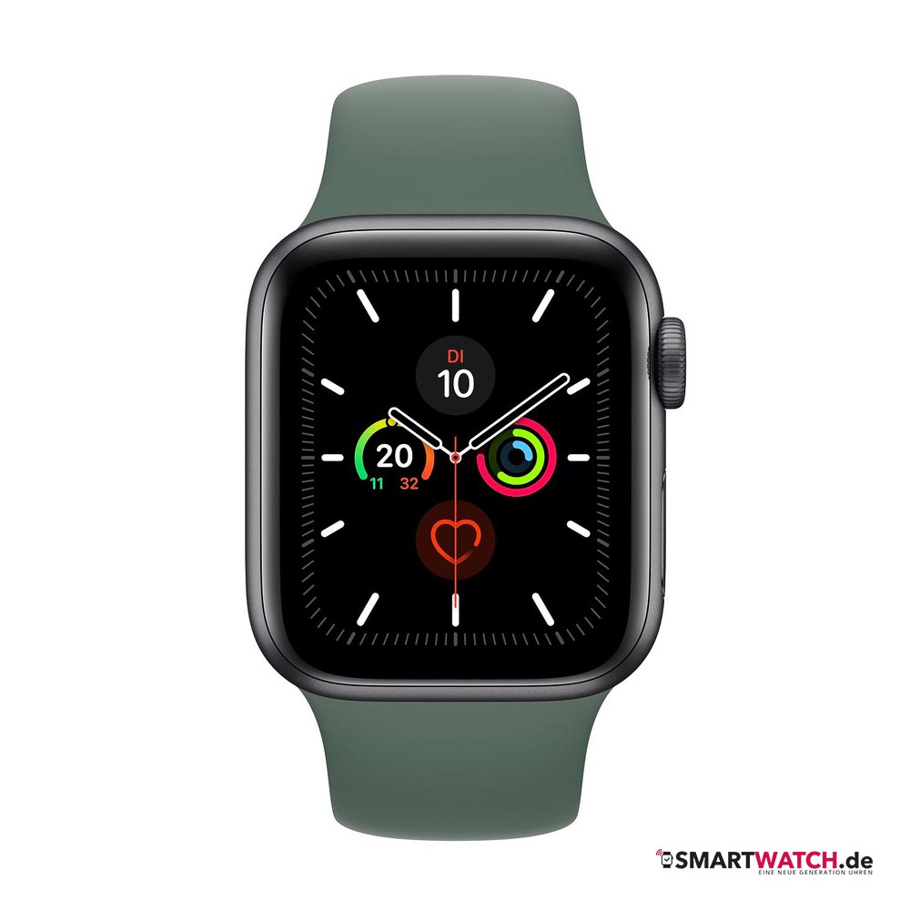 Apple Watch kaufen