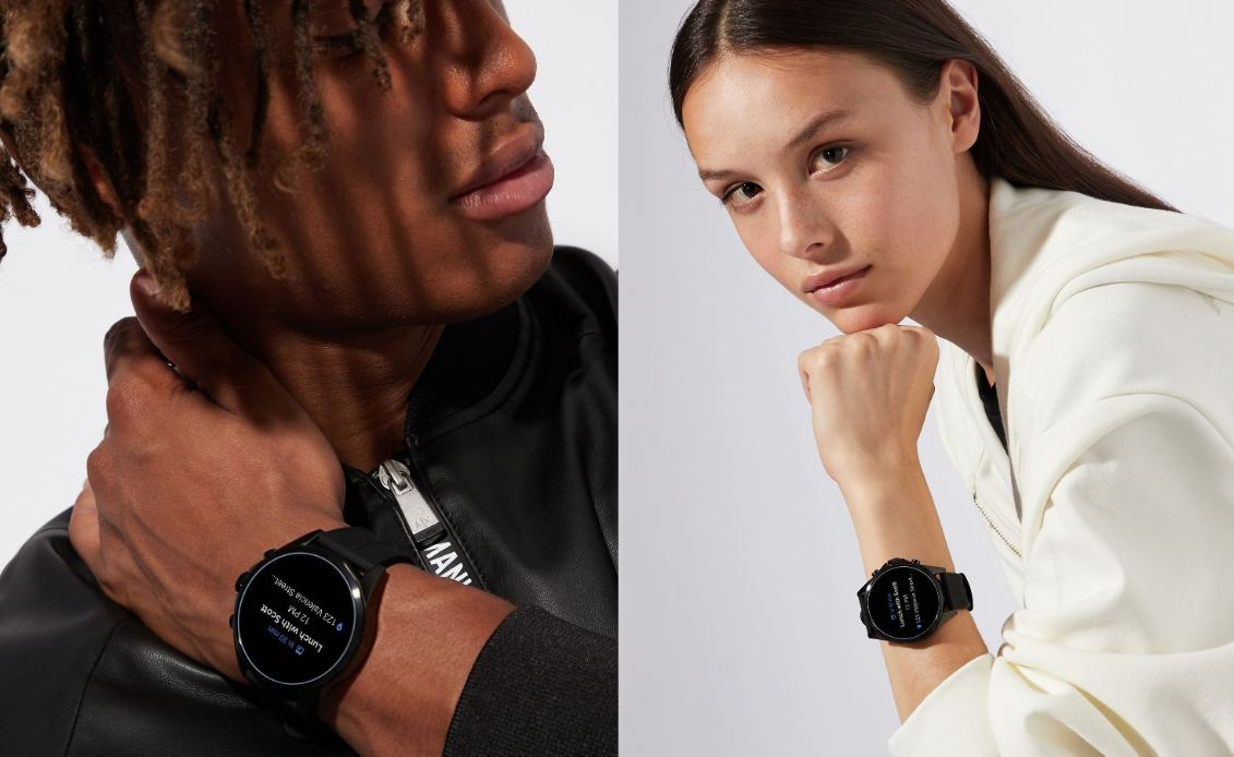 armani exchange smartwatch_2