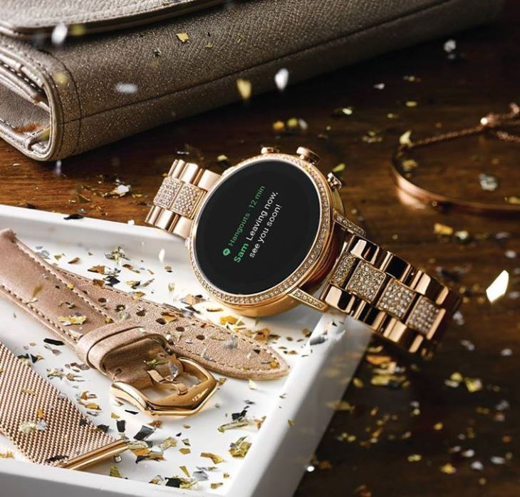 damen smartwatch_2
