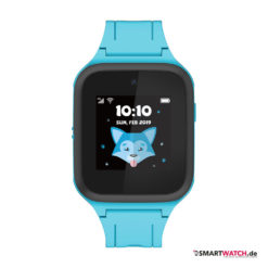 tcl movetime mt40 familywatch kinder blau