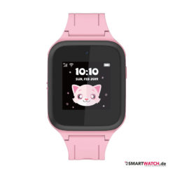 tcl movetime mt40 familywatch kinder pink